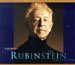 Rubinstein Collection - Highlights